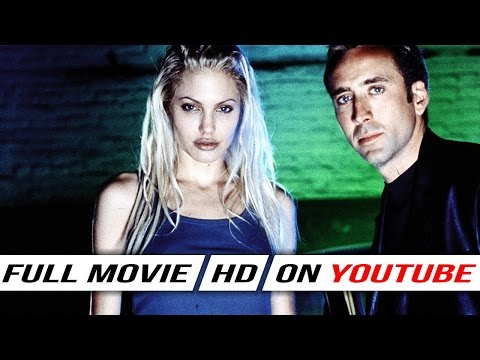 Nicolas Cage, Angelina Jolie   Gone in Sixty Seconds 2000 720p