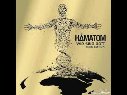 HÄMATOM - Sternenkind (2016)