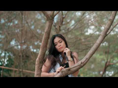 Ayuni Citra Dewi - Jengah (Official video)