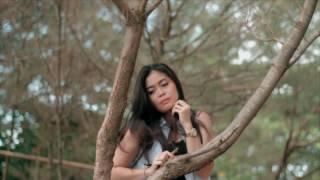 Ayuni Citra Dewi - Jengah