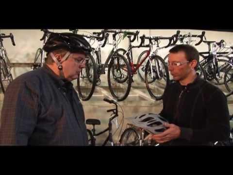 Lakewood: Open for Business - 2010-03 Westside Cycling/Jose O'Sheas