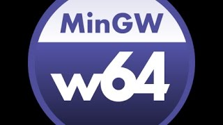 How To Install MinGW W64 Compiler In Windows 7/8/8.1/10