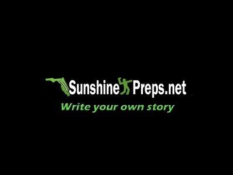 Janoris Jenkins - SunshinePreps