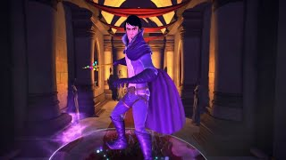 Neverwinter: The Heart of Fire - Launch Trailer