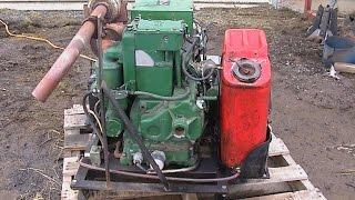 lister generator for sale on craigslist Spokane, Wa
