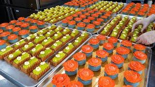 역대급 디저트 케이크? 꾸덕꾸덕한 티라미수 치즈케이크 …
