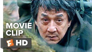 The Foreigner Movie Clip - Assault (2017) | Movieclips Coming Soon