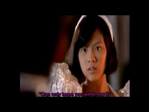 A Little Thing Called Love Ost. - SOMEDAY