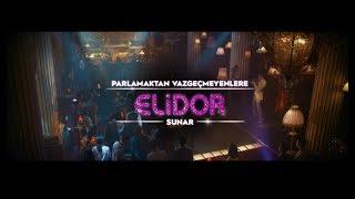 Elidor Esmer Parlaklık Serisi | #ParlamaktanVazgeçme'yenlere