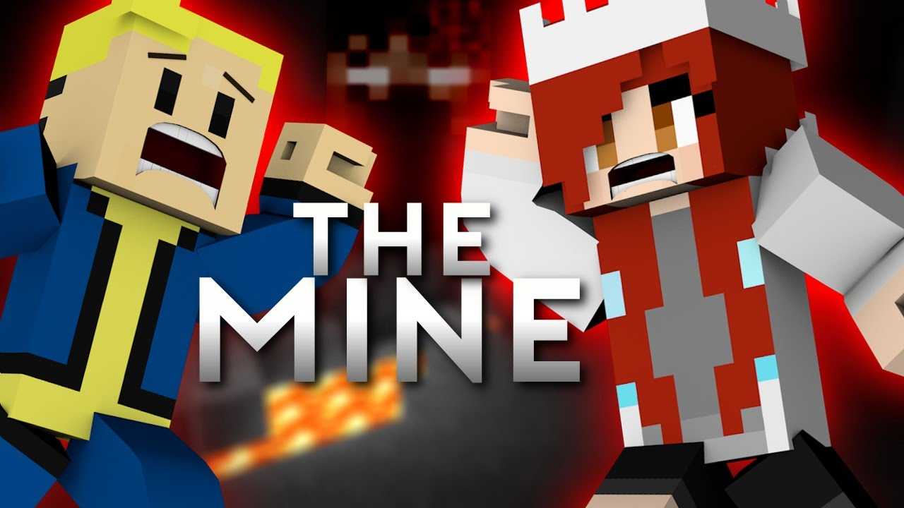 how to get minecraft for free on iphone the mine minecraft horror map jumpscares 1476