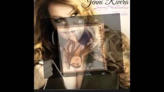 Jenni Rivera Ahora Que Estuviste Lejos CD Mi Vida Loca 2007