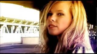 X-TRANS  - Powiem Ci 2011 /NEW VIDEO/