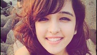 Shirley Setia @ YouTube FanFest India 2017