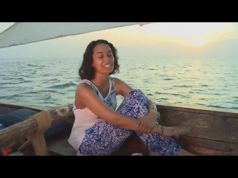 Mela Travel : Zanzibar Part 2