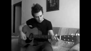 Baixar Arctic Monkeys - Snap Out Of It [Acoustic Cover]