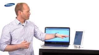 Samsung Galaxy Tab 3 - Flashplayer installieren