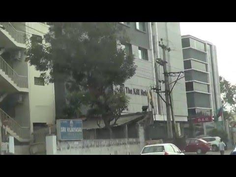 Key Hotel Area-Gundala-Vijayawada