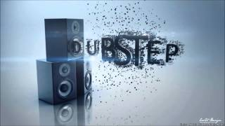 Dubstep - Lil Flip - The Way We Ball (Crizzly Remix)