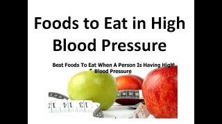 High Blood, Diabetes, Cholesterol: Mabisang Tips - Payo ni Doc Willie Ong #507