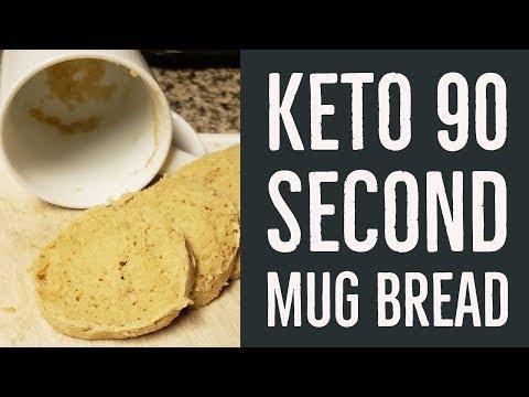keto-90-second-mug-bread