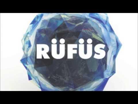 Клип Rufus - Two Clocks