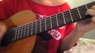 Simple, Keren n Dalam Banget Egha Latoya Bawain lagu