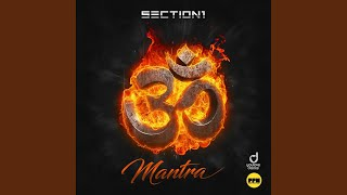Mantra (Extended Mix)