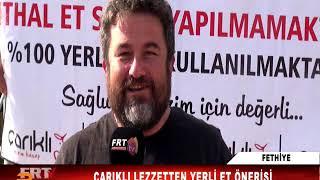 Gambar cover FRT TV 14 EYLÜL POZİTİF DÜŞÜNCE BÖLÜM 2