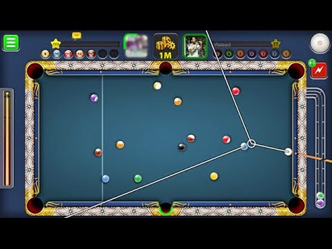 8 Ball Pool Downtown LONDON PUB Tournament