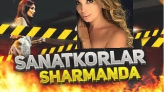 SANATKORLAR SHARMANDA