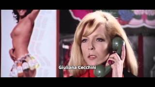 Nude Per L'assassino Andrea Bianchi 1975