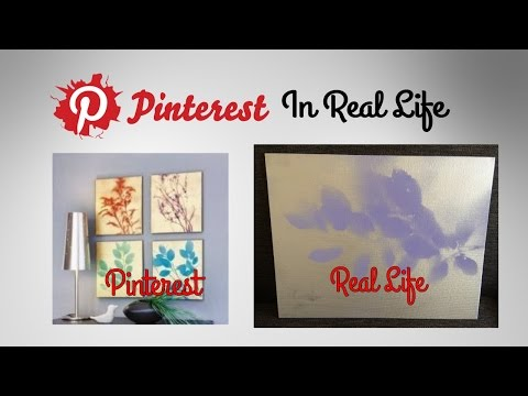 diy-nature-wall-art---pinterest-in-real-life