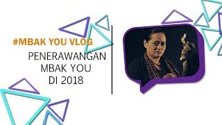 Penerawangan Mbak You Di 2018