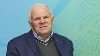 Gość 'Mojej Ostrołęki' - Mirosław Grzyb