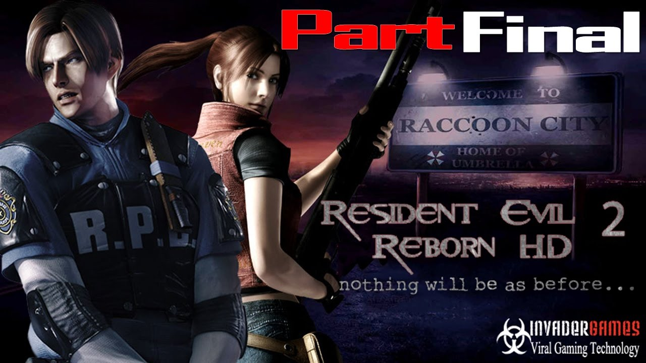 how to download re2 for pc