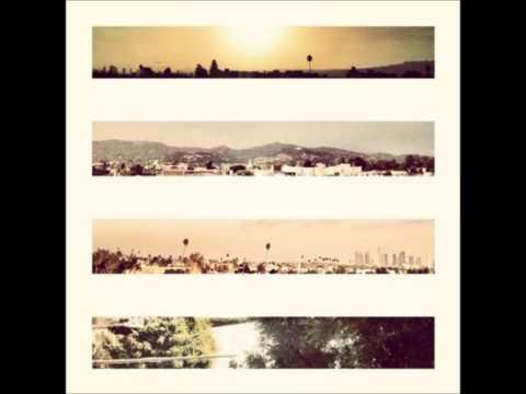 MNDSGN  DayPass Full Album)