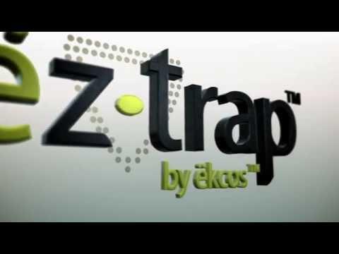 EZ-TRAP