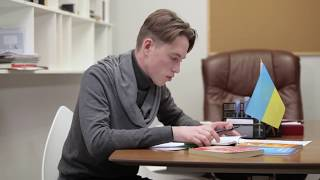 видео Кожен громадянин України може безкоштовно отримати земельну ділянку