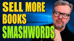 How To Sell Books On Smashwords