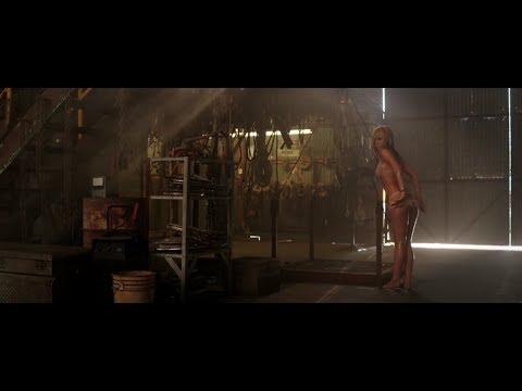Стриптиз от Дженнифер Энистон ... отрывок из фильма (Мы - Миллеры/We're The Millers)2013
