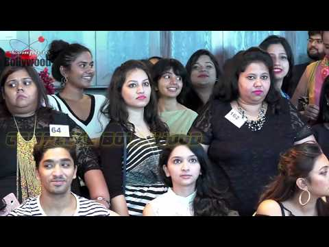 (UNCUT) Wendell Rodricks, Lisa Golden At The 2nd Edition Of 'ALL The Plus Size Store' Auditions