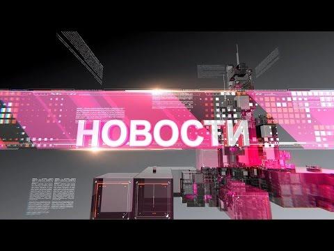 Сайт союза малого и среднего бизнеса Свердловской области
