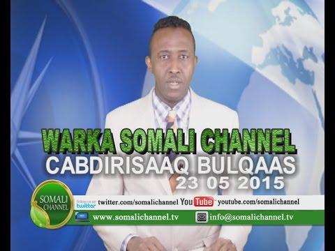 Dastuurka somalia