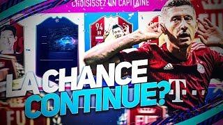 FIFA 19 - MON PIRE PACK OPENING DE L'ANNÉE ? 😭