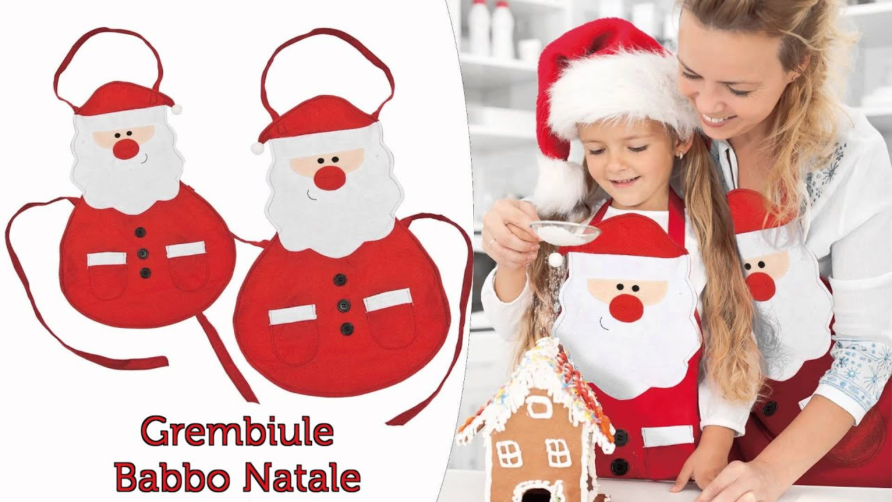 Vivi il natale 2012 con le idee d mail youtube for Dmail natale