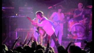 The Rolling Stones: Some Girls, Live In Texas: Trailer