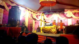 Mahadev bhajan by dubey ji Top video