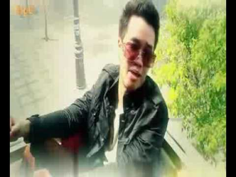 Hoi Tho Cuoi Video Clip - BlackBj ft At_117