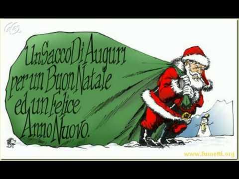 Buon Natale Cugini.Buon Natale E Felice Anno Nuovo Cugini E Amici Di Fb Mpg Youtube