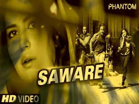 Saware Full AUDIO Song   Arijit Singh
